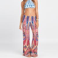 Billabong Island Escape Beach Pant