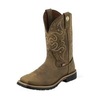 Womens Western Boots Page 2 D Amp D