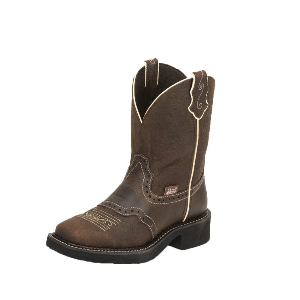 Fantastic Womenu0026#39;s Justin Gypsy L9905 Western Boots