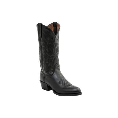 Lucchese Carson Boots