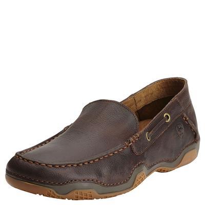 Ariat Men's Gleeson Loafer