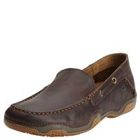 Ariat Men's Gleeson Loafer