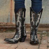 Corral Women's Smokey Vines Boots