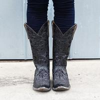 Old Gringo Clarise Boots