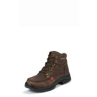 Tony Lama Men's Briar Pitstops 3R™ Waterproof Shoes