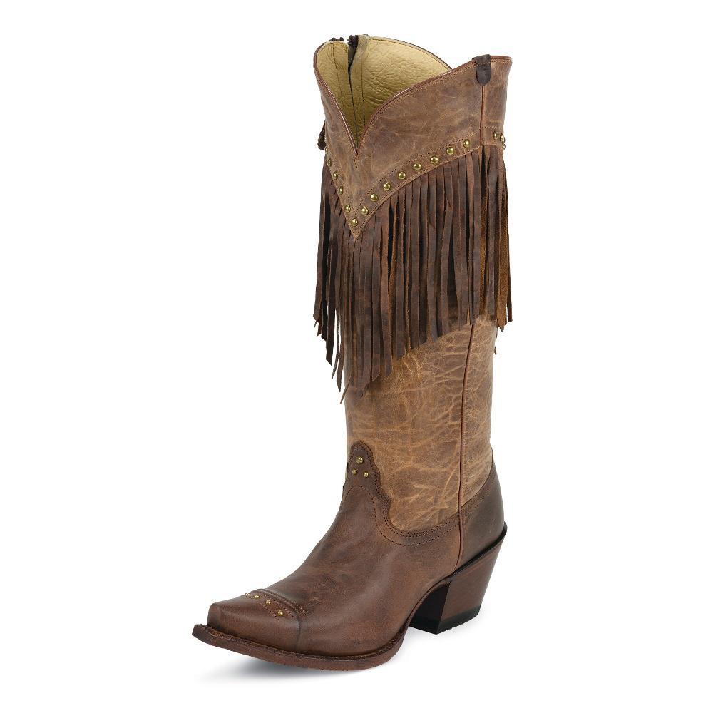 tony lama mosto tucson vaquero western boots