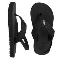 Reef Kid's Smoothy Flip Flops
