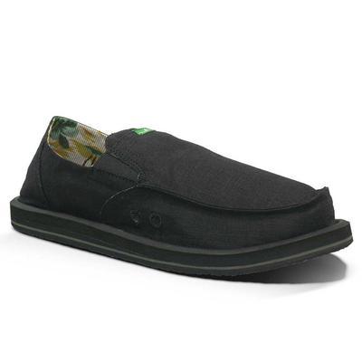 Sanuk Pick Pocket Mens Sandals