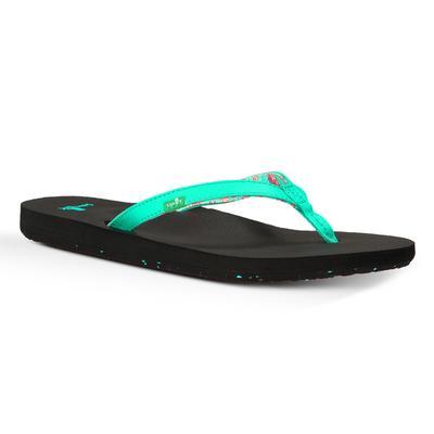 Sanuk Girl's Kids Maritime 2 Sandals
