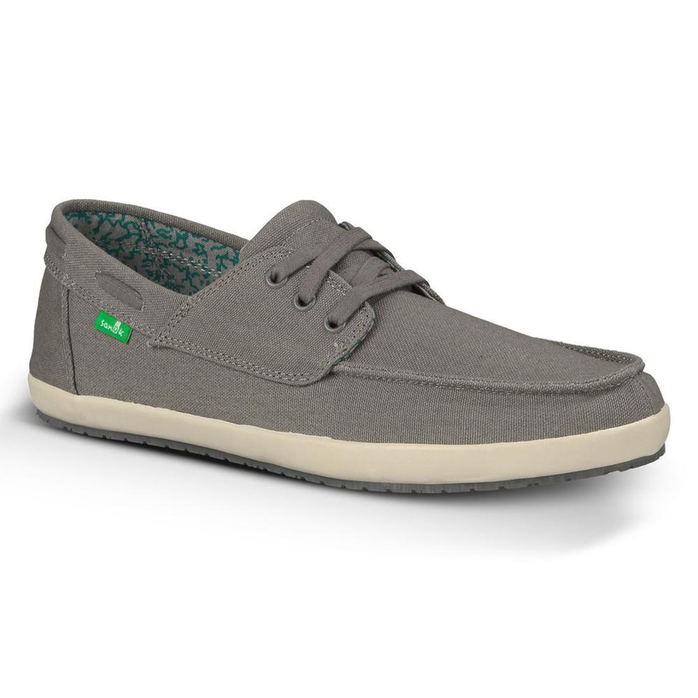 Sanuk Mens Shoes