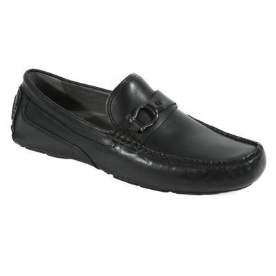 Sperry Dennebunk D-Ring Loafer