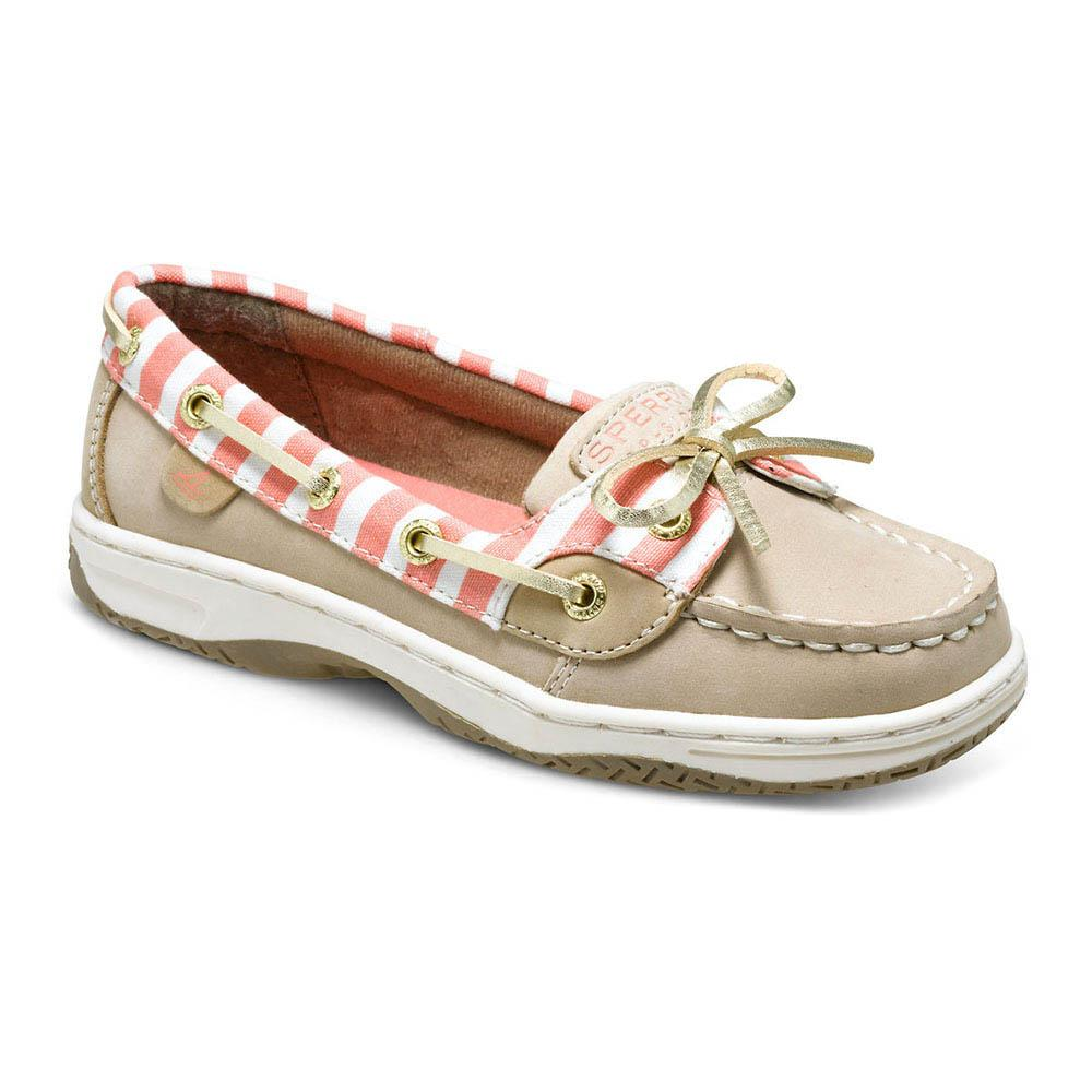 Find great deals on eBay for Girls Boat Shoes in Girls' Shoes and Accessories. Shop with confidence.