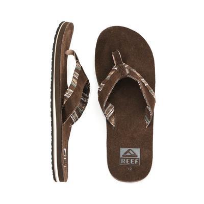 Men's Reef Spring Sandals
