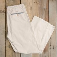 Southern Marsh Grayton Twill Pants