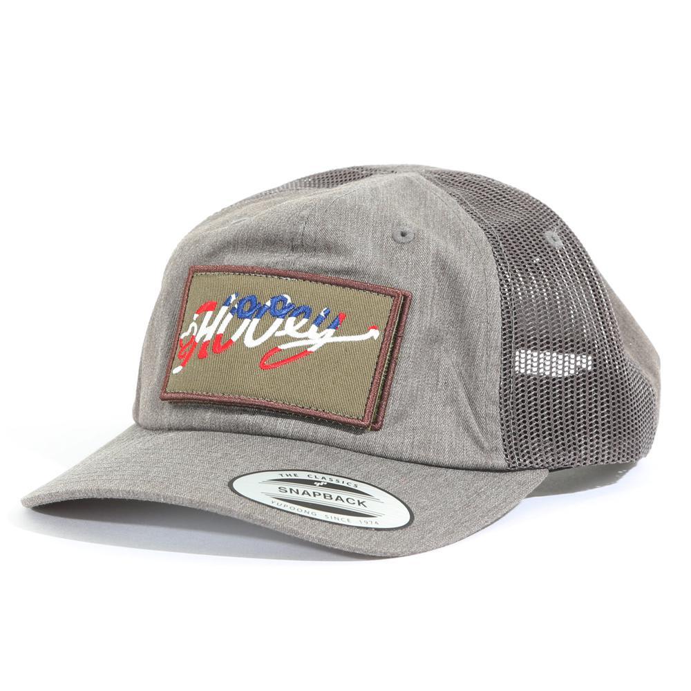 Men s Caps   Cowboy Hats 3635a3643fe