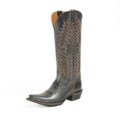 Ariat Women's Revel Boots