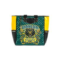 Baylor Bear Tote Bag