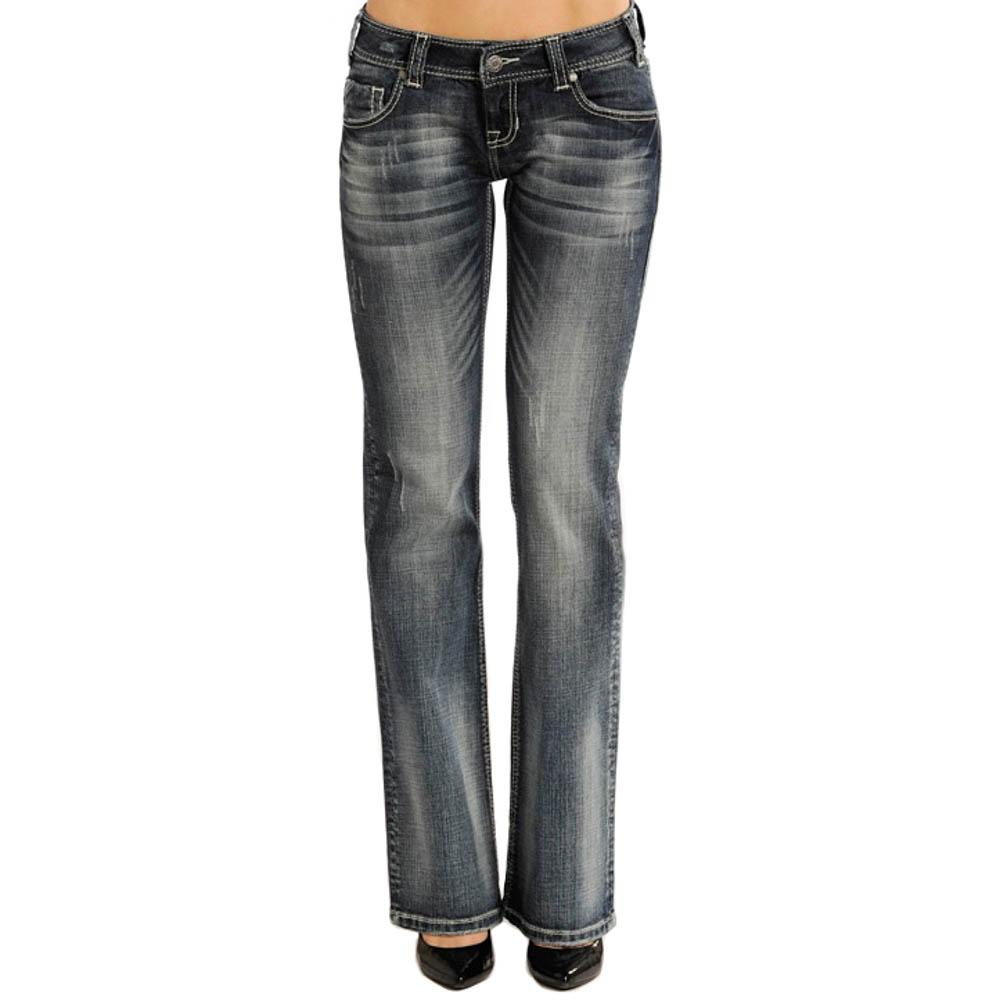 Diamond cut jeans - Lookup BeforeBuying