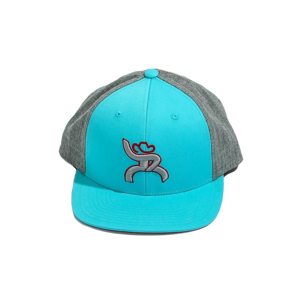 858583cca52f7 ... official hooey hats for kids kids matttroy 6d94e e86d4