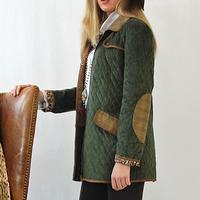 Tasha Polizzi Casting Jacket
