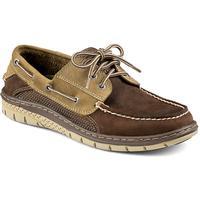 Sperry Men's Billfish Ultalite Boat Shoes
