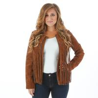 Ariat Avette Jacket