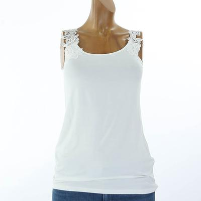 Arianne Lace Camisole 54CRE