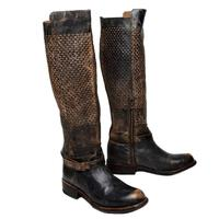 BedStu Women's Biltmore Boots