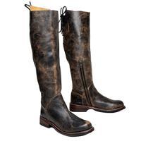 BedStu Women's Manchester Boots