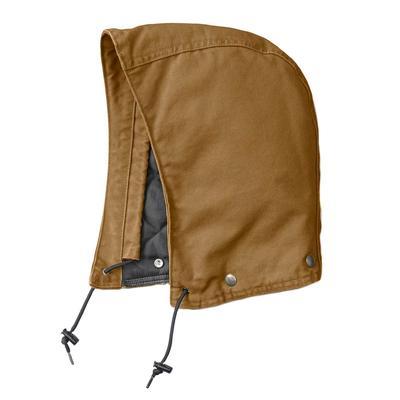 Carhartt Sandstone Hood