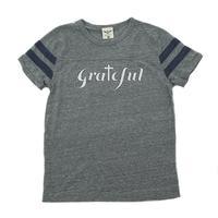 ATX Mafia Women's Grateful T-Shirt