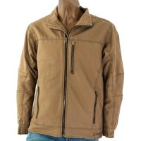 Cinch Men's Twill Canvas Jacket