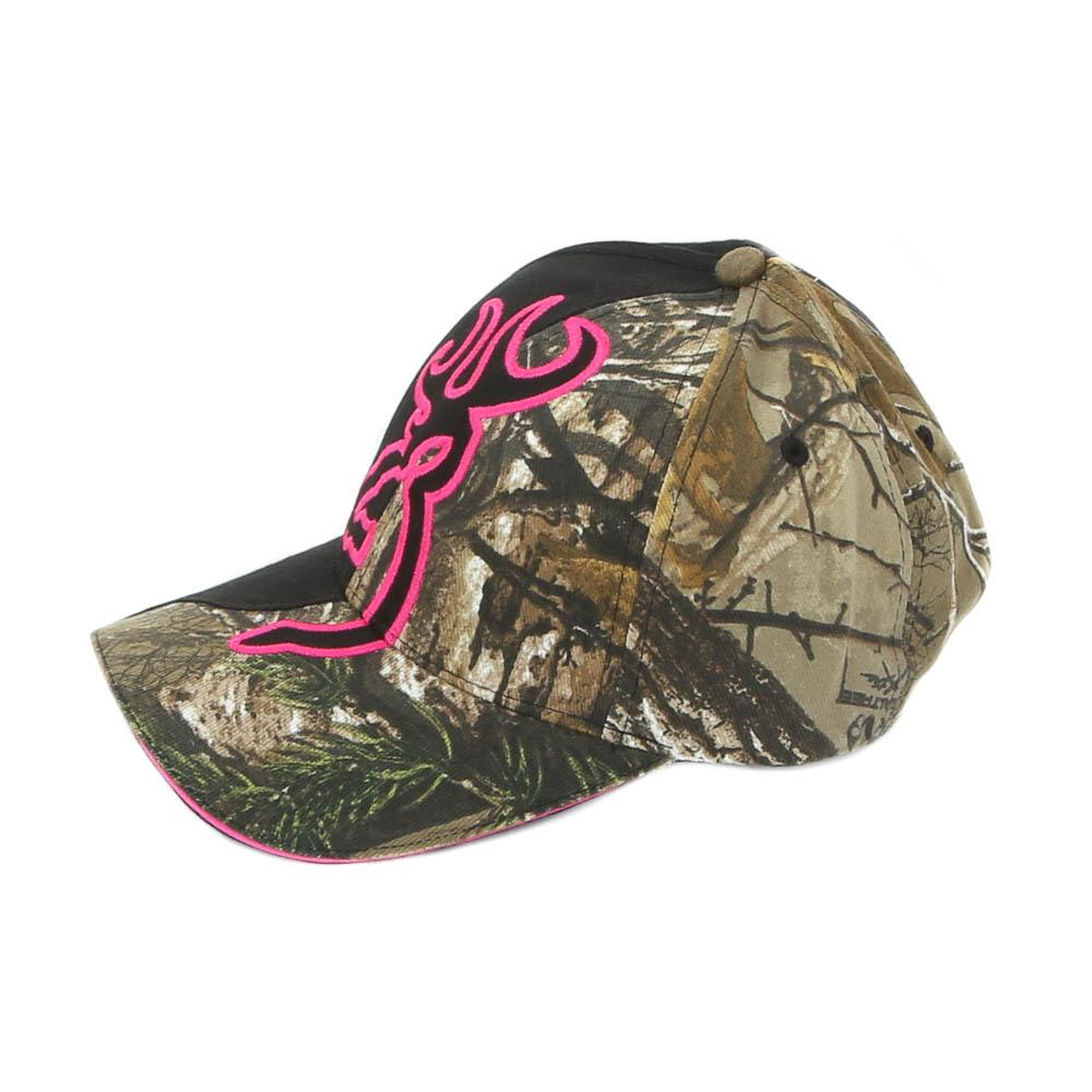 browning womens hat hats ideas reviews