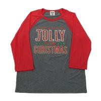 ATX Mafia Jolly T-Shirt