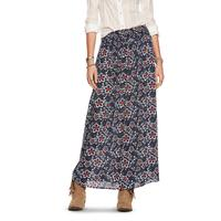 Ariat Emmy Maxi Skirt