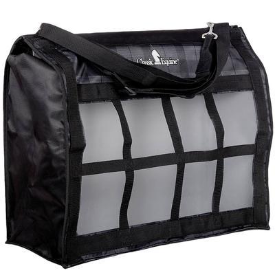 Classic Equine Deluxe Top Load Hay Bag