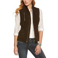 Ariat Brooklyn Vest