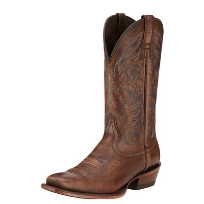 Ariat Breakthrough Men's Boot BRN