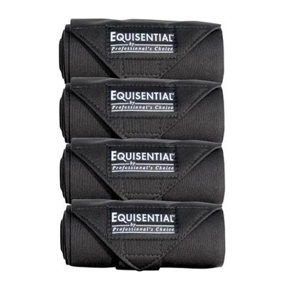 Professional's Choice Equisential Standing Bandages