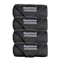 Equisential Standing Bandages