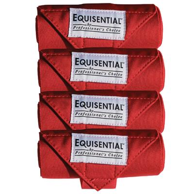 Professional's Choice Equisential Standing Bandages RD