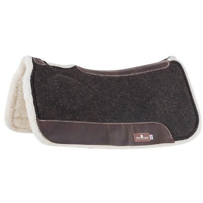 Classic Equine Biofit ® Fleece Bottom Pad