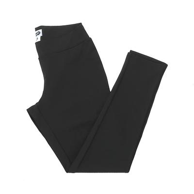 Mud Pie Ashton Ankle Pant - Black