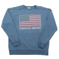 Jadelynn Brooke American Dream Sweatshirt