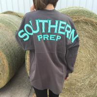 D&D Texas Outfitters Southern Prep Spirit Tee