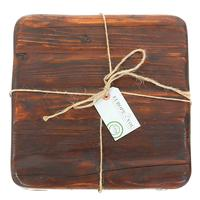 Europe2You Cutting Board