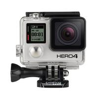 HERO4 Black by GoPro