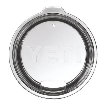 YETI Rambler Replacement Lid - 30 oz.