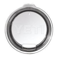 YETI Rambler Replacement Lid - 30 oz.