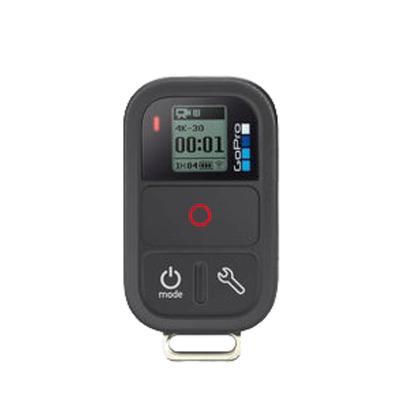 Smart Remote By Gopro